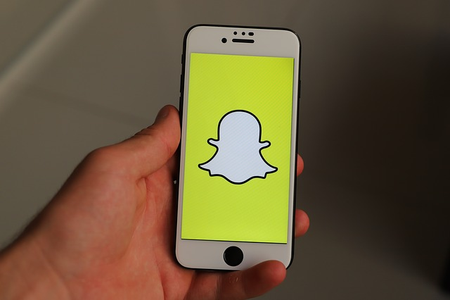 Absa and Snapchat team up to teach youth about finances