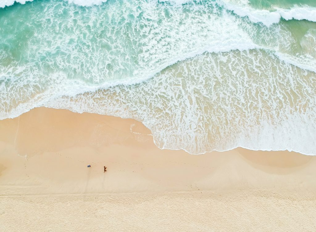 Eastern Cape premier calls for all the province's beaches to close