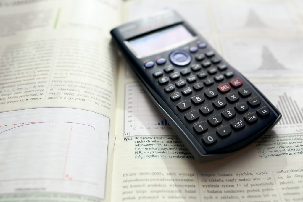 Western Cape is the top-performing province in Mathematics and Science