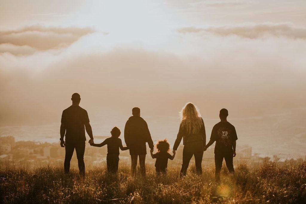 Three members of the Kolisi family diagnosed with COVID-19