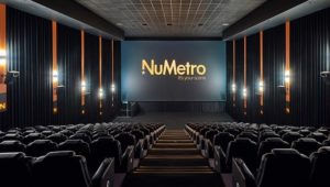 No more weekday movies at Nu Metro under Level 3