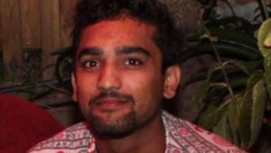 Body of missing Pinelands man Previn Pillay reportedly found
