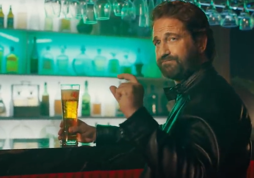 """Real men drink beer"" promotes toxic masculinity, rules ARB"