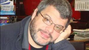 Medical community mourns loss of Professor Johan Dempers