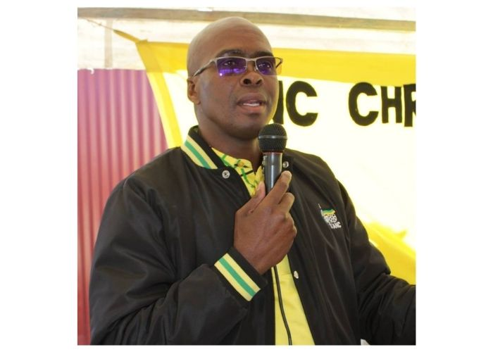 Cape Town ANC councillor arrested for drunk driving, party says 'law applies to everyone'