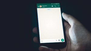 WhatsApp delays launch of new privacy updates after backlash
