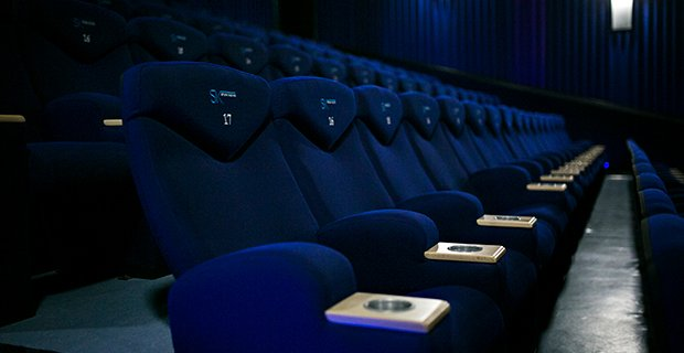 Ster-Kinekor enters business rescue