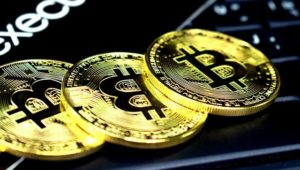 Garden Route residents lose millions to cryptocurrency scam