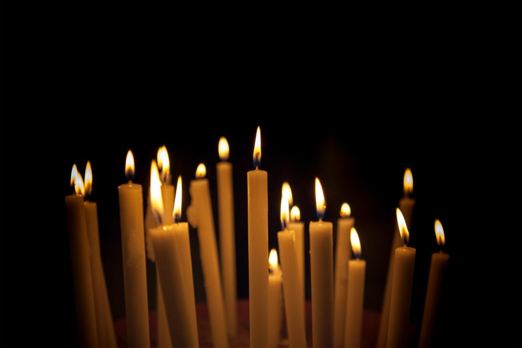 Stage 2 loadshedding scheduled from 12pm until Sunday