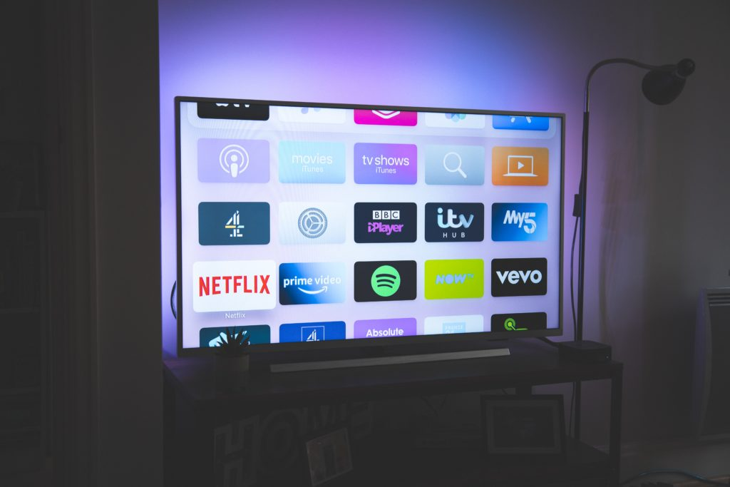 Changes to TV License regulations imminent, public can still comment