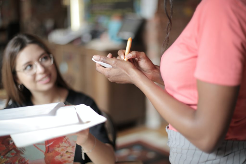 Patron leaves R1340 tip for Durban waitress