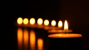 Stage 2 load shedding scheduled for Wednesday and Thursday evening