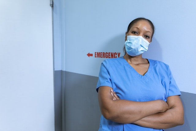 Black doctors found to be racially discriminated against by medical aid schemes