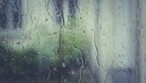 Two days of rain predicted for Cape Town this week