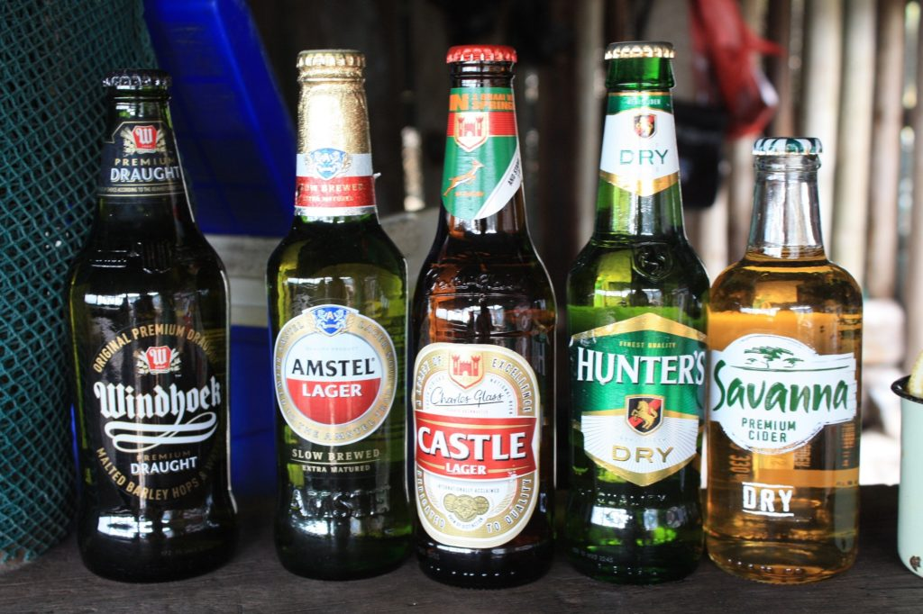 Alcohol ban could cost the Western Cape R2-billion, says Winde