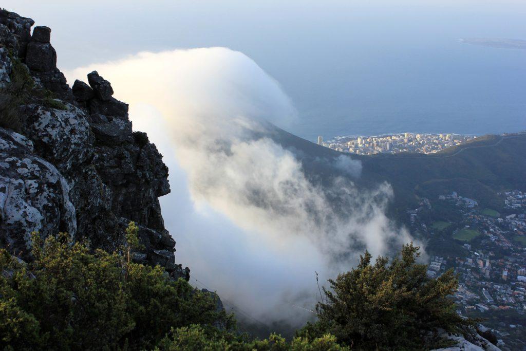 Table Mountain Killer sentenced to 33 years