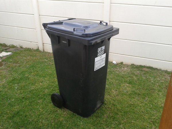 Residents warned of refuse collection delays