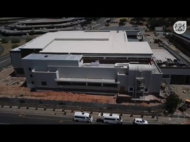 New state-of-the-art Forensic Pathology Institute to open in the Cape