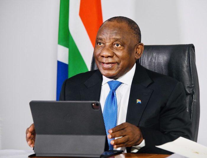 600 000 jobs created through employment stimulus programme
