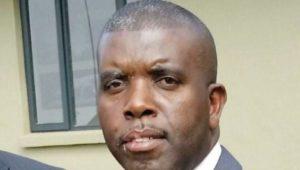 Rwandans believe Seif Bamporiki's death in Cape Town was a political assassination