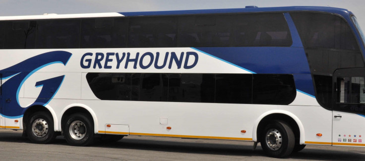 Greyhound and Citiliner buses to stop operating on February 14
