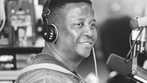 DJ Fresh called to retract statements after claiming rape accuser is lying