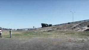 Khayelitsha community fears another tragic accident near N2 bridge