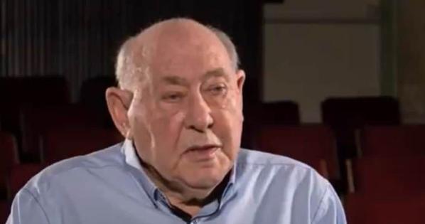 Founder of Computicket dies