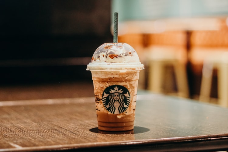 Mixed reactions after Starbucks opens for business in Muizenberg