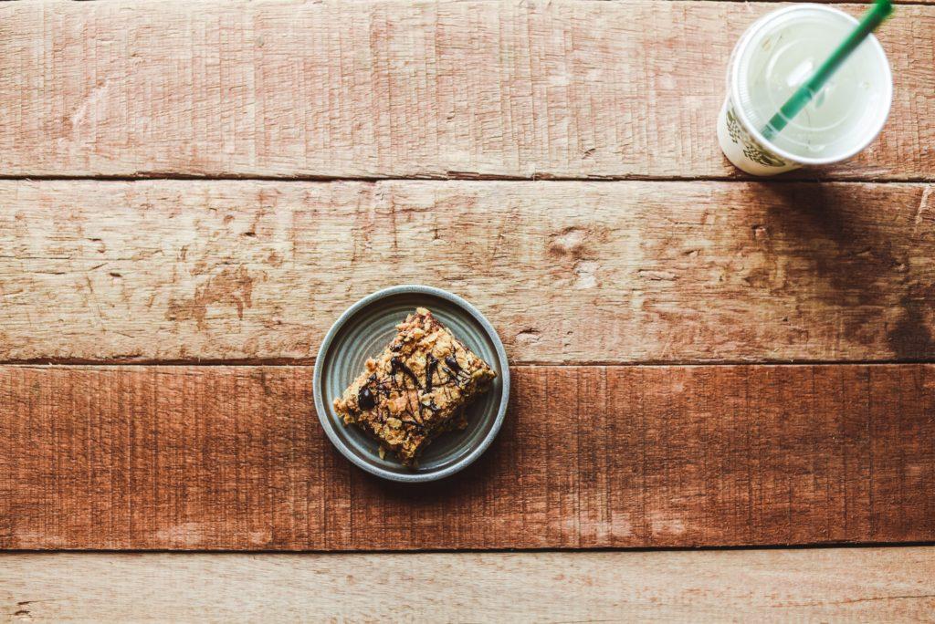 WIN: A Jungle hamper worth R1350 which includes the new, low-in-sugar Jungle Cereal Bars