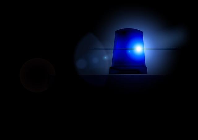 Emergency medical personnel security deemed an urgent matter