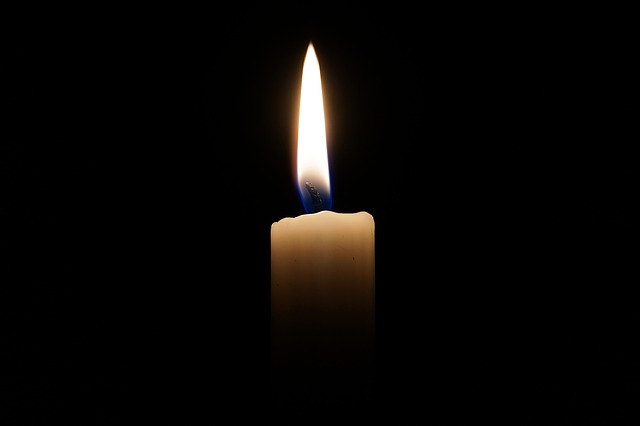 Load shedding from 12pm on Friday until Sunday night