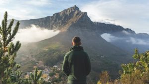 Table Mountain hikers demand action from SANParks over spike in crime