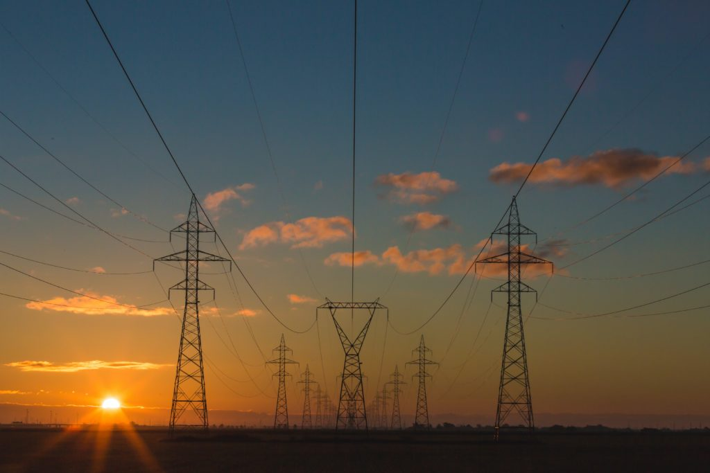 No load shedding on the cards for Thursday