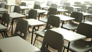 Education Department urges parents to report schools charging unlawful registration fees