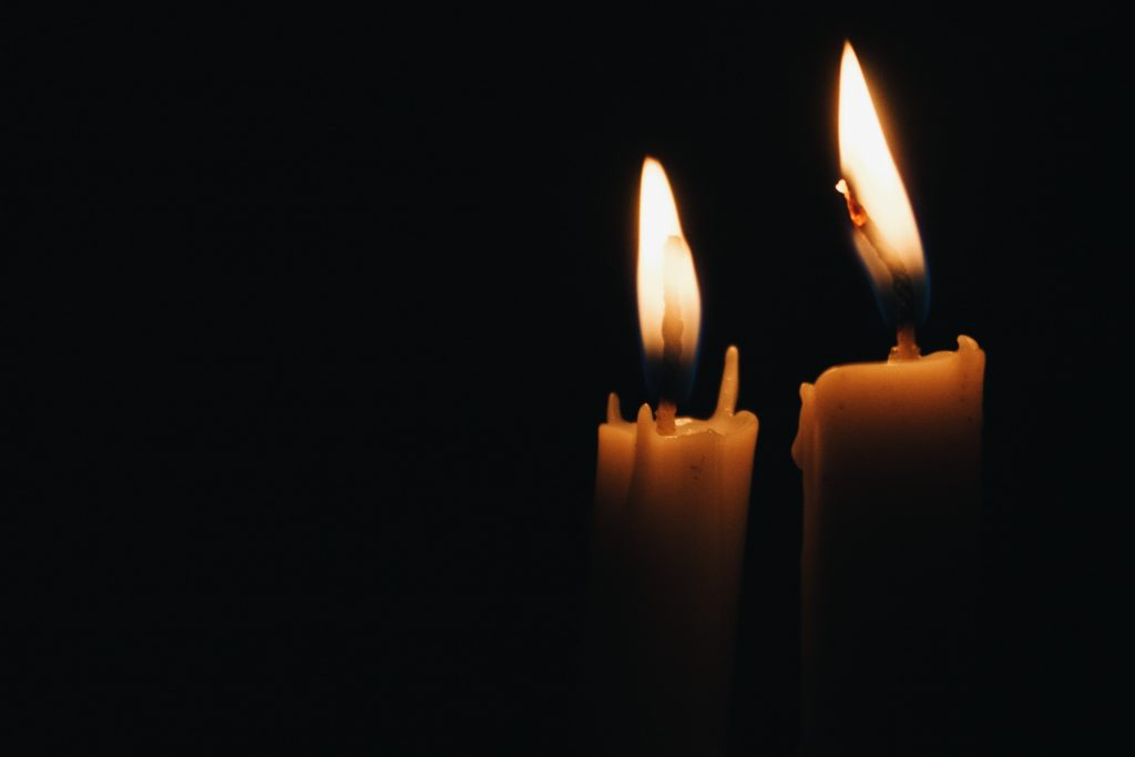 Stage 3 load shedding from 1pm on Wednesday
