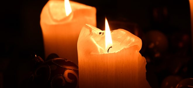 Load shedding may continue until August