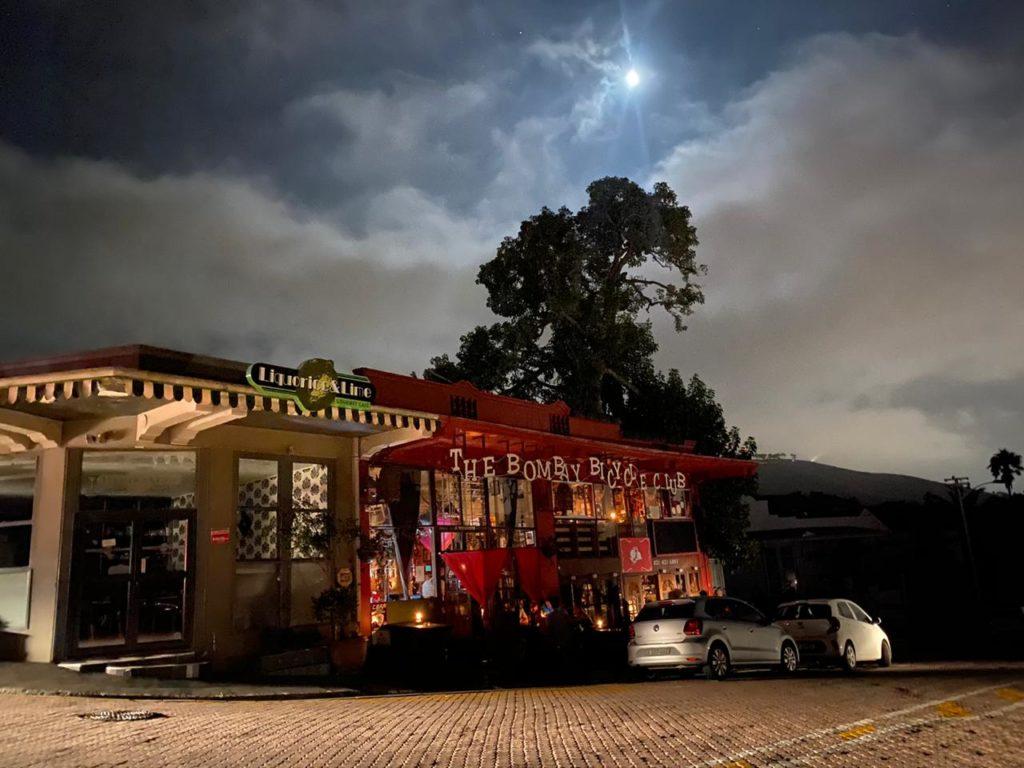 Hidden Gems: lesser-known restaurants around Cape TownHidden Gems: lesser-known restaurants around Cape Town