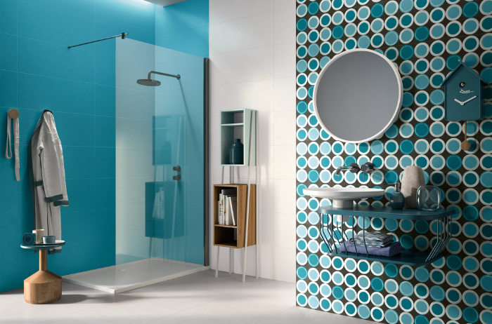 Stiles makes exclusive deal with Italian tile manufacturer, Fincibec