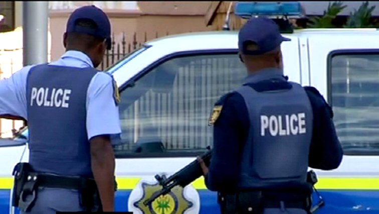 Bheki Cele urges police to use deadly force to defend themselves