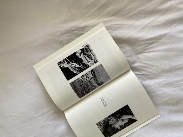 Everyday Journal: a new Cape Town-based literary magazine that explores the ordinary