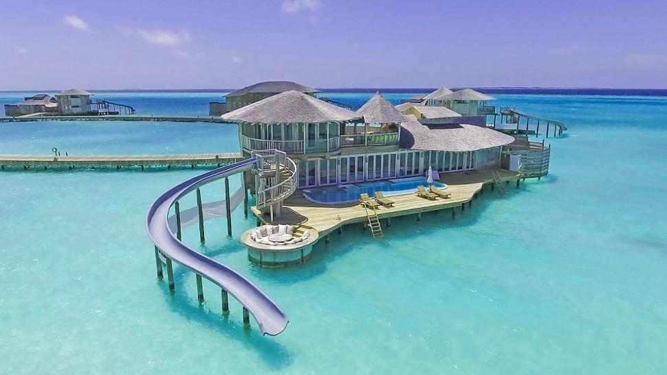 MALDIVES-TRAVEL-GUIDE