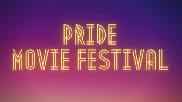 Pride Movie Festival