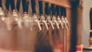 Crack open a cold one with these local breweries