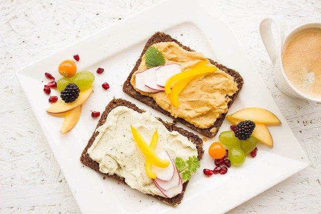 Vegan breakfast spots to kick off your day