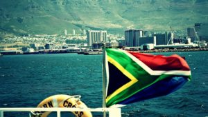"""Human Rights Commission says unity is """"not alive"""" in South Africa"""