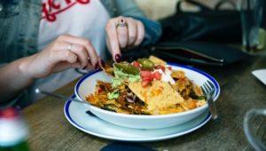 Living la Vida Loca: Mexican restaurants we love