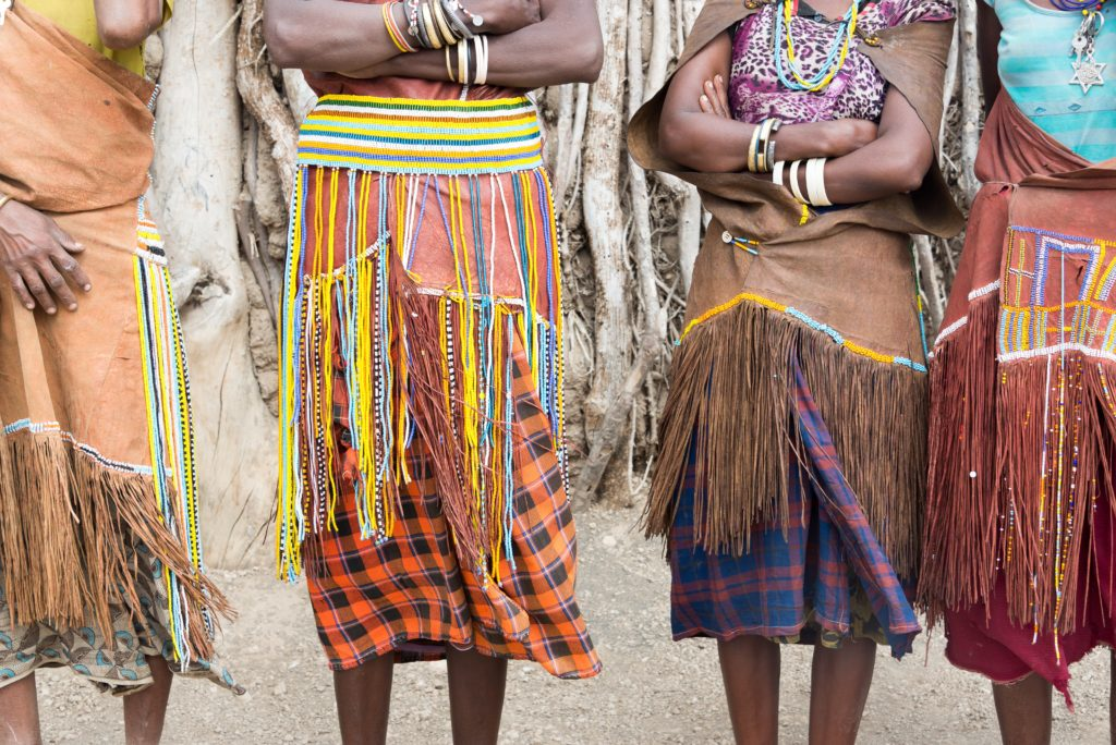 WC traditional leaders undergo COVID-19 trainings
