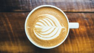 Hidden Gems: Coffee shops around the Cape that you need to check out