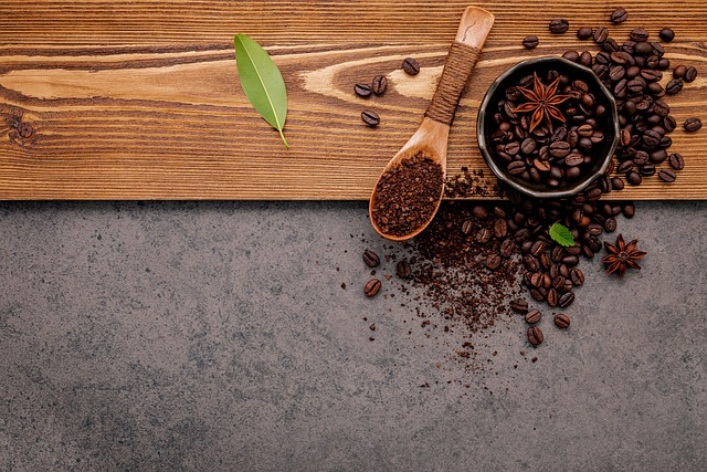How to reuse your ground coffee